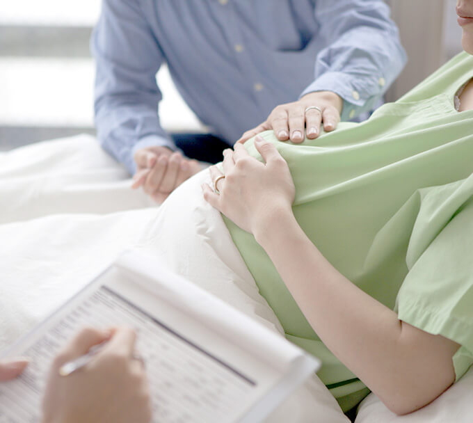 中期中絶手術の方法とは? | 中絶.com